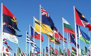 Международный фестиваль языков народов мира пройдет в Башкортостане