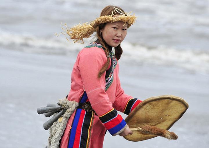 В Сахалинском госуниверситете откроют профильное отделение для коренных народов