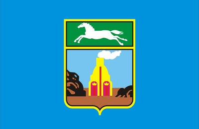 Школа-2020 в Барнауле