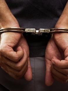 Курганца наказали за призывы к насилию над евреями