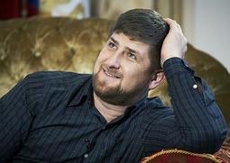 Кадыров хочет провести в Чечне прямые выборы главы республики