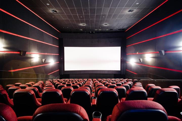 """На """"Артдокфесте"""" покажут фильмы о мечтательном гастарбайтере и """"чечене"""""""