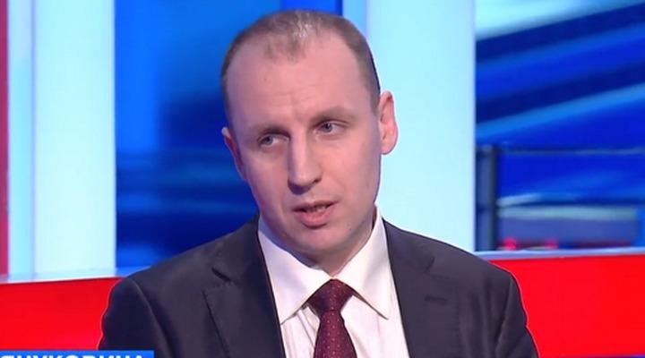 Глава ФНКА украинцев России: Мы можем помочь в размещении граждан Украины