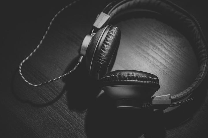Аудиосказки народов Югры выпустят в ХМАО