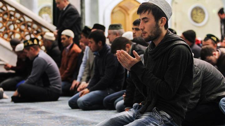 Социолог: Ислам на Кавказе противостоит традиционной культуре