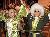 """В Краснодаре покажут казачьи семейно-бытовые обряды на фестивале  """"Живая культура"""""""