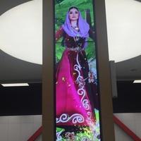 День национального костюма впервые отметят в Ингушетии