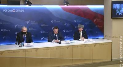 Александр Брод: в России выросло количество нападений по ксенофобным мотивам