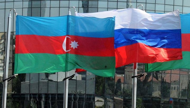 Жителей Мурманска угостят блюдами азербайджанской кухни