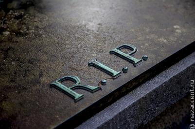Мусульмане Крыма выступили против строительства катка на месте старинного кладбища