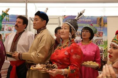 На Камчатке появился Совет по межнациональным отношениям