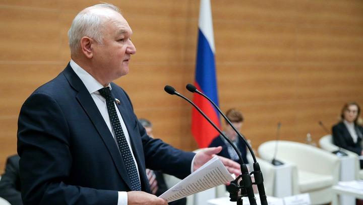 В Госдуме предложили ввести дистанционное обучение родным языкам народов России