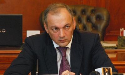 Замглавы АП Магомедов: Бирюлево показало растерянность муниципальной власти