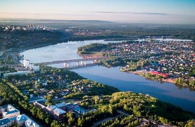 Сеть школ с обучением на трех языках планируют создать в Башкортостане
