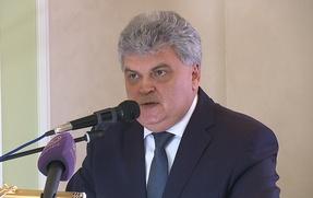 Ассоциация финно-угорских народов России получила специальный статус при ООН