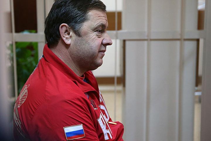 Подозреваемого в организации незаконной миграции в Бирюлево выпустили из СИЗО