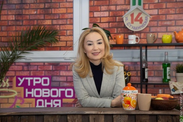 Сафонова Дарина Валерьевна