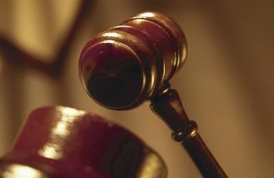Сажать в тюрьму за женское обрезание предложили в Госдуме