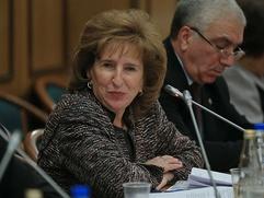 На Камчатке пройдет семинар по межэтническому сотрудничеству