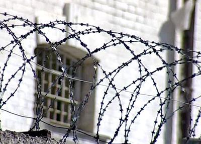 Начальник колонии обвинил освобожденного националиста Дацика в клевете