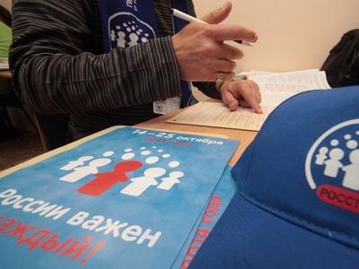 Росстат: Население Крыма склонно к межнациональным бракам