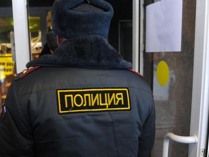 Член Общественной палаты: Сургутских полицейских нужно строго наказать за отрезанные бороды мусульман