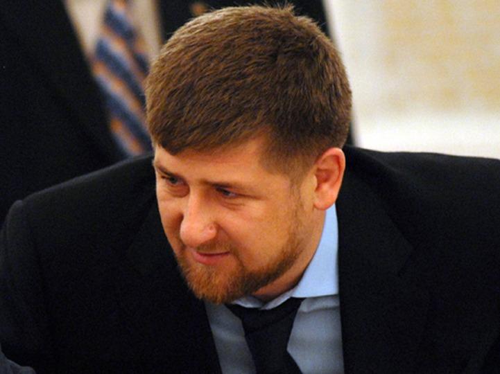 Кадыров не хочет решать вопрос о границе между Чечней и Ингушетией силовыми методами