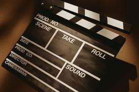 В Пскове снимают фильмы о культуре евреев и армян
