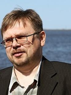 Поморский активист получил доступ к своим деньгам в Сбербанке через год разбирательств