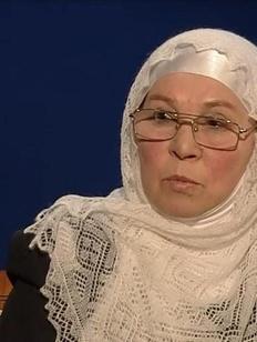 Татарская активистка попросила ООН защитить языки народов России