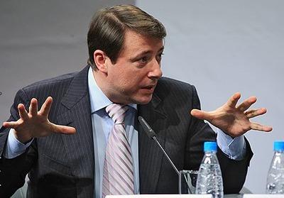 Хлопонин: Чрезвычайный съезд кумыков – это попытка поторговаться за региональные должности