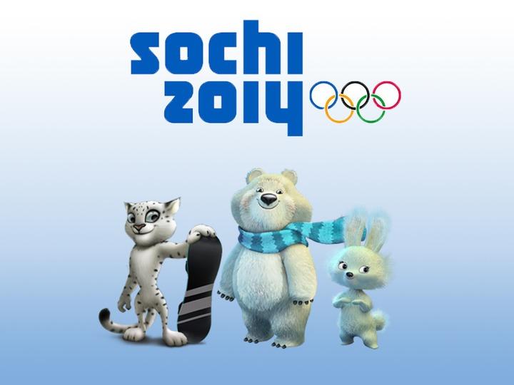 Путин заверил МОК, что на Олимпиаде в Сочи не будет притеснений по национальному признаку