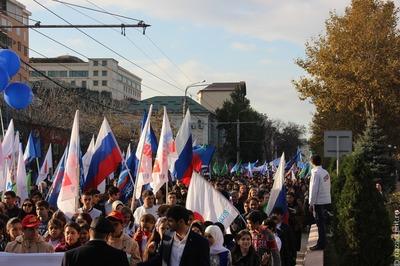 Роль религии в укреплении межнационального единства обсудят на конференции в Дагестане