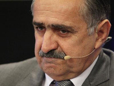 Гибель вице-премьера Дагестана вызвала всплеск национализма в интернете