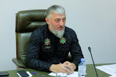 Власти Чечни вернули в республику из Москвы более 100 молодых людей за недостойное поведение