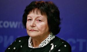Эксперт опровергла скандальную характеристику русских от известного актера