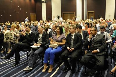 Этнокультурные НКО обсудят проблемы Крыма