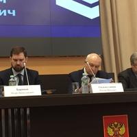 ФАДН проведет в России межнациональную эстафету