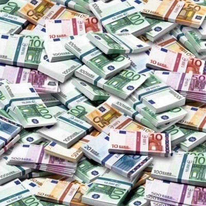 С деньгами - особые отношения