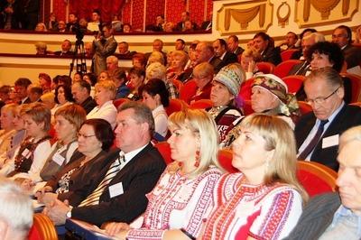 В Карелии пройдет международная конференция финно-угорских народов