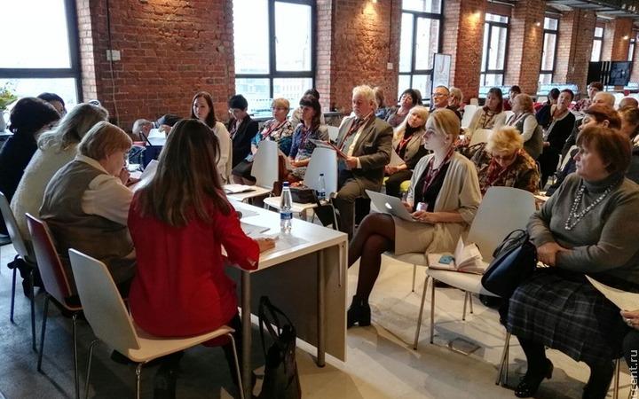 Будущее российских немцев обсудят в Татарстане