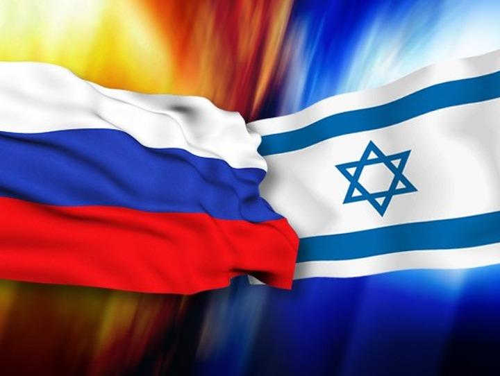 """Еврейское движение """"Шахар"""" призвало русских националистов переходить на новый уровень"""