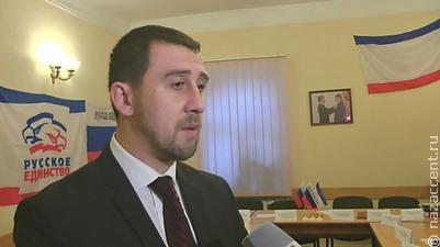 Глава НКА крымских татар призвал миссию ООН приехать и посмотреть, как живет народ