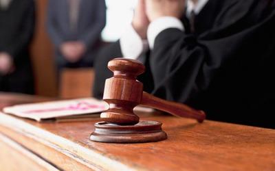 Жительницу Магнитогорска не стали судить за ксенофобный комментарий