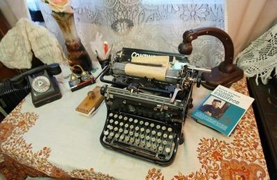 Дом татарской книги откроется в Казани