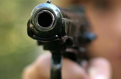 Эксперт: Из-за экстремистских идей кавказцы стали чаще решать конфликты с помощью оружия