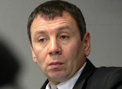 Марков: Нужно активно использовать 282-ю статью, но не только в отношении русских