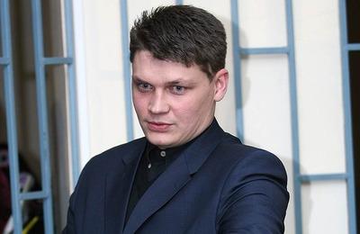 СМИ: Осужденного за убийство троих чеченцев Аракчеева освободили по УДО