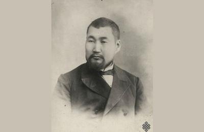 Николай-Пора, сын Хазила