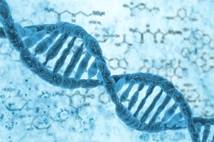 У одного из российских этносов обнаружили аномальный всплеск генетического заболевания